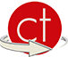 CustomerTrackr logo